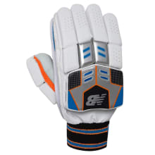 New Balance DC 580 Junior Gloves