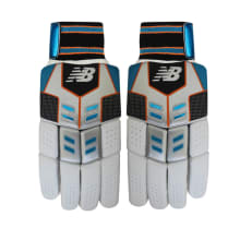 New Balance DC 580 Youth Gloves