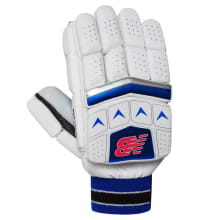 New Balance  TC Burn Adult Gloves