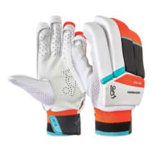 Kookaburra Rapid Pro 900 Junior Gloves
