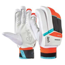Kookaburra Rapid Pro 900 Junior Gloves Left Hand