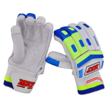 MRF Drive OZ Junior Glove