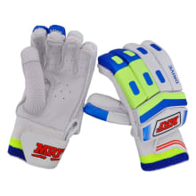 MRF Drive OZ Youth Glove