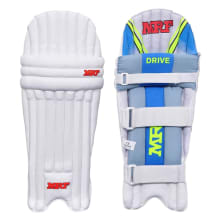 MRF Drive OZ Junior Pad