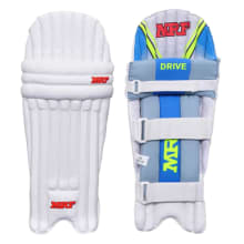 MRF Drive OZ Youth Pad