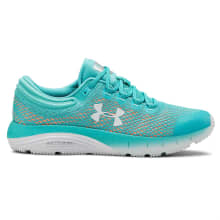 Under Armour Women's Charged Bandit 5