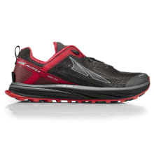 Altra Men's TIMP1.5 Trail Running Shoes