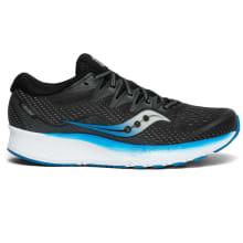 Saucony Men's Ride ISO
