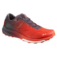 Salomon Men's S/lab Ultra 3 Trail Running Shoes