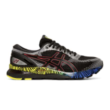 ASICS Men's GEL-Nimbus 21 SP