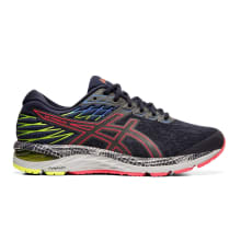 Asics Men's Gel-Cumulus 21 SP