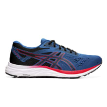 ASICS Men's Gel-Excite 6