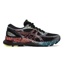 ASICS Women's GEL-Nimbus 21 SP