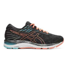 ASICS Women's Gel-Cumulus 21 SP