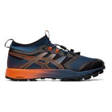 ASICS Men's Fujitrabuco Pro Trail Running Shoes