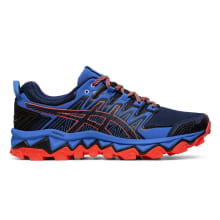 ASICS Men's Gel-Fujitrabuco 7 Trail Running Shoes