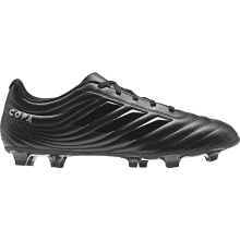 Adidas Copa 19.4 FG Soccer Boots