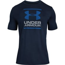 Under Armour Men's Foundation Tee
