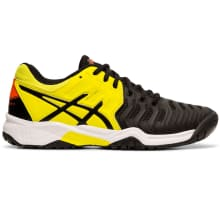 Asics Junior Gel-Resolution 7 GS