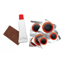 Concept Puncture Repair Kit