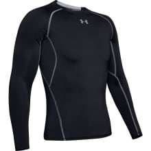 Under Armour Heatgear Men's Long Sleeve Tee