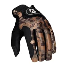 Bridgestone Fit Glove Camo MLH