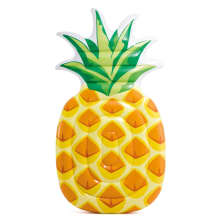 Intex Pineapple Mat