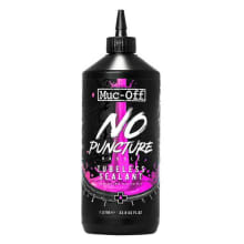 Muc-Off  No Puncture Tubeless Sealant 1 Litre