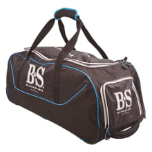 Bellingham and Smith Cricket Wheelie bag