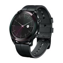 Huawei GT Elegant 42mm GPS Smart Watch