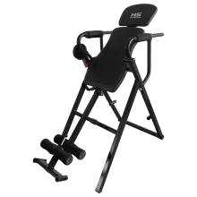 HS Fitness Inversion Table