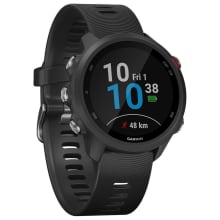 Garmin Forerunner 245 GPS Running Watch Music