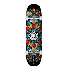 Element Quail Complete Skateboard