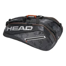 Head Tour Team Super Combi Tennis Bag