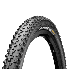 Continental Cross King 29' x 2.3 Shield Wall Mountain Bike Tyre