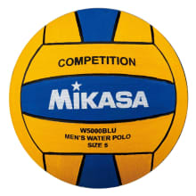 Mikasa Competition Water Polo Ball Size 5