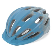 Giro Women's Vasona Cycling Helmet