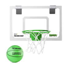 SKLZ Pro Mini Midnight Hoop (glow)