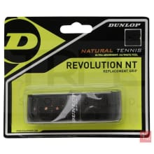 Dunlop Revolution NT Replacement Grip