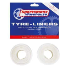 Sportsmans Warehouse Mountain Bike Tyre Liners