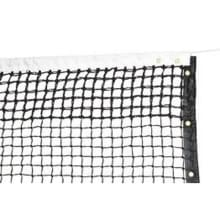 Netking Double Top Tennis Net