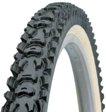 Sportsmans Warehouse 20 x 1.95 Tyre