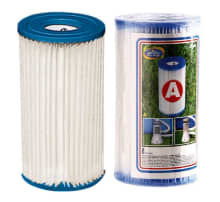 Intex Type-A Filter Cartridge