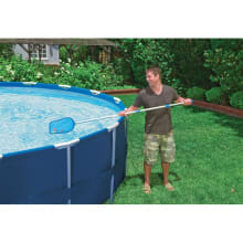 Intex Pool Maintenance Kit