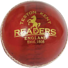 Readers 4pc 156 Ball - Red