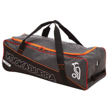Kookaburra Pro 600 Junior Wheelie Bag