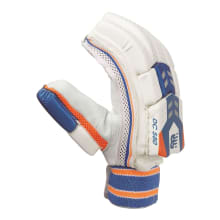 New Balance DC 580 Adult Gloves