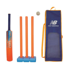 New Balance Plastic Outdoor Set 3