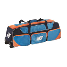 New Balance DC Pro Wheelie Bag