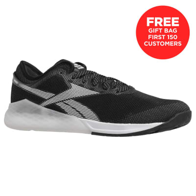 Reebok Men's CrossFit Nano 9.0